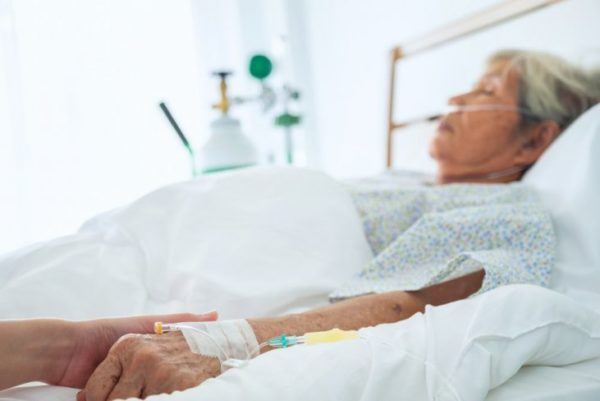 Можно ли заразиться коронавирусом повторно после выздоровления