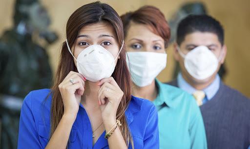 Симптомы и лечение коронавируса у взрослых и детей