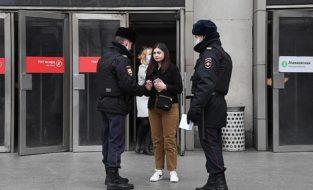 Кому не нужен пропуск на время карантина: последний список по России