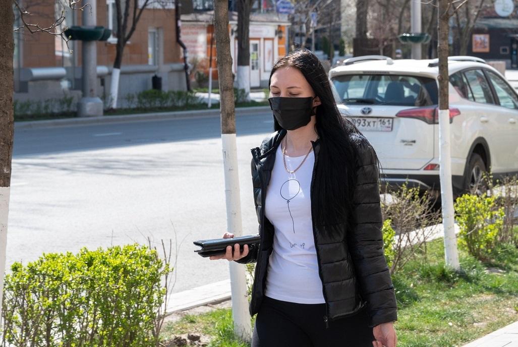 Коронавирус в Ростове-на-Дону и последние новости на сегодня