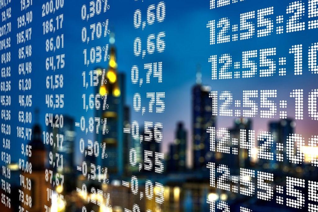 Как коронавирус повлияет на экономику России