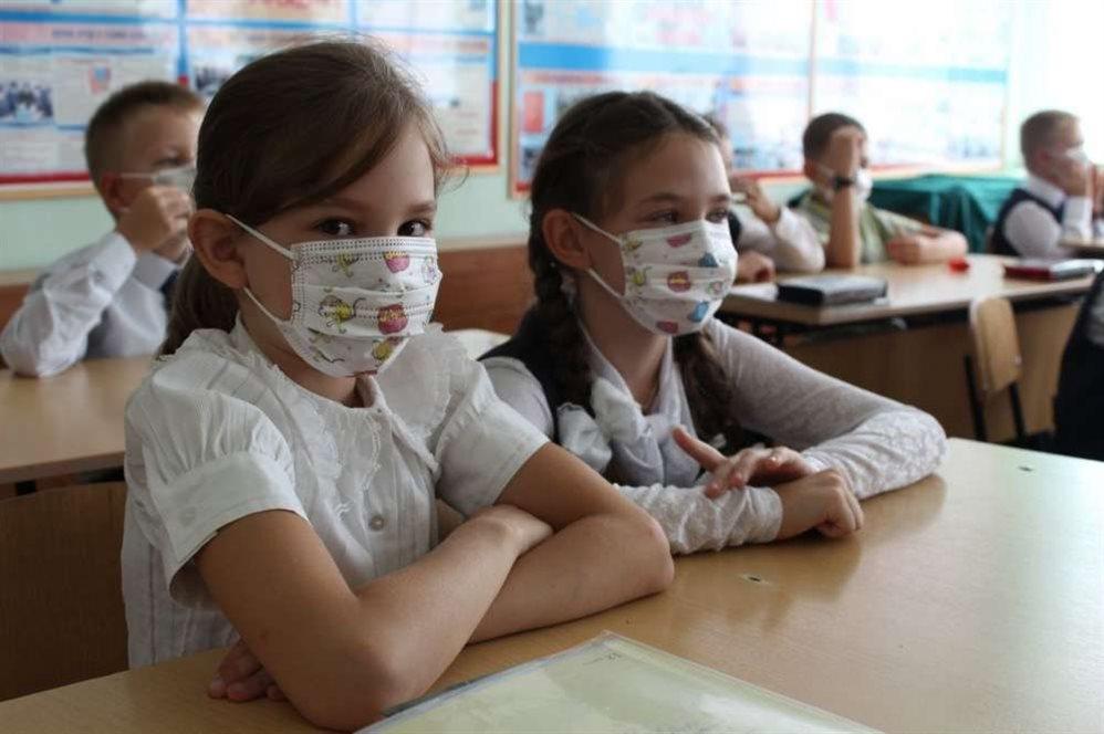 Будут ли школьники учиться летом из-за коронавируса в 2020 году