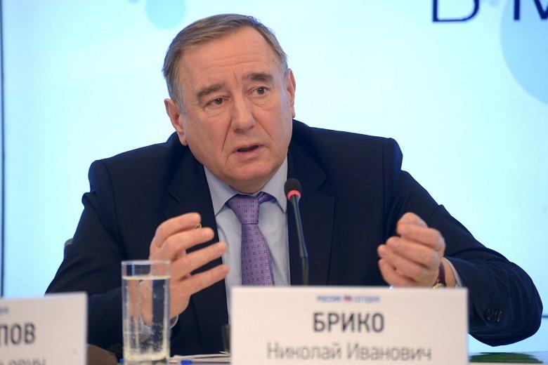 Когда ожидается пик коронавируса в России