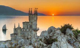 Можно ли ехать летом в Крым из-за коронавируса в 2020: последние новости