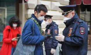 Когда снимут карантин в Москве по коронавирусу: прогноз 2020, когда закончится (до какого числа)