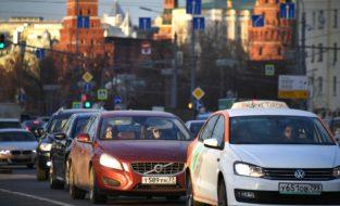 Можно ли ездить на машине во время карантина в Москве: штрафы, ограничения