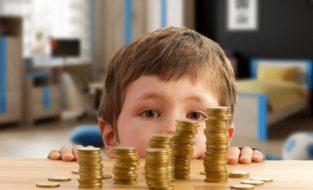 Выплаты 10000 на ребенка в 2020 - коронавирус: кому положено, с 3 до 15 лет, последние новости и как получить