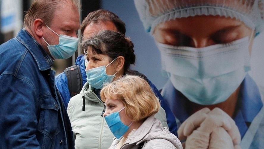 Будет ли коронавирус осенью 2020 года: вторая волна, прогноз специалистов