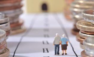 Когда будут выплачивать пенсии за июль 2020 года в связи с коронавирусом