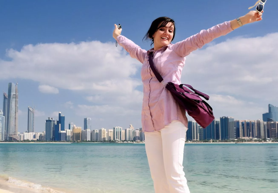 Можно ли ехать в ОАЭ осенью 2020 года из-за коронавируса