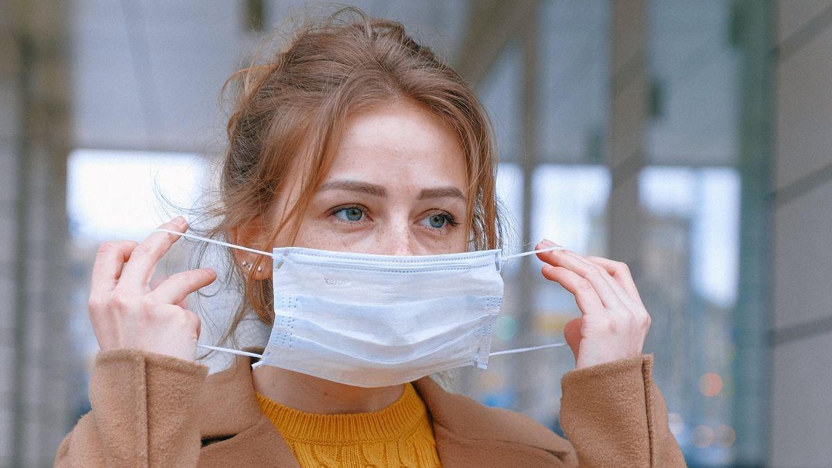 Что делать если контактировал с больным коронавирусом