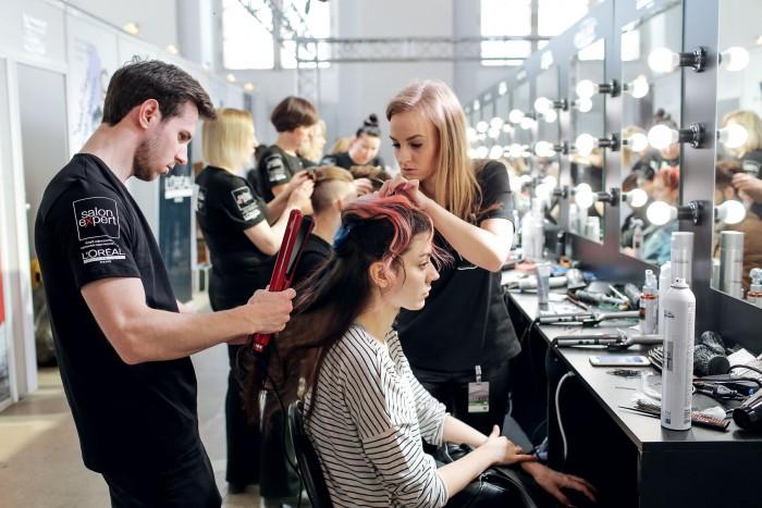 Когда откроют салоны красоты в Москве после карантина