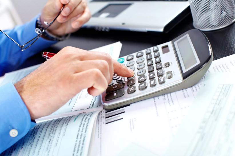 Как вернуть налог самозанятым за 2019 год и получить дополнительную выплату