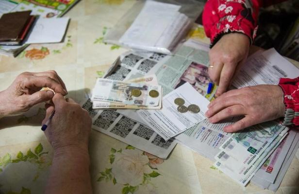 Когда будут выплачивать пенсии за август 2020 года в связи с коронавирусом