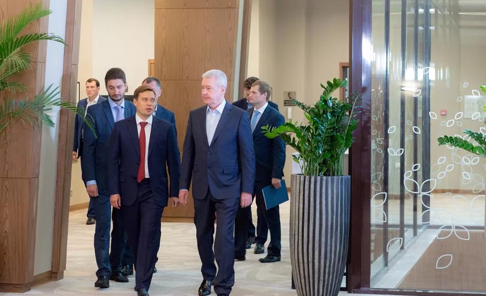 Когда откроют гостиницы после карантина в России