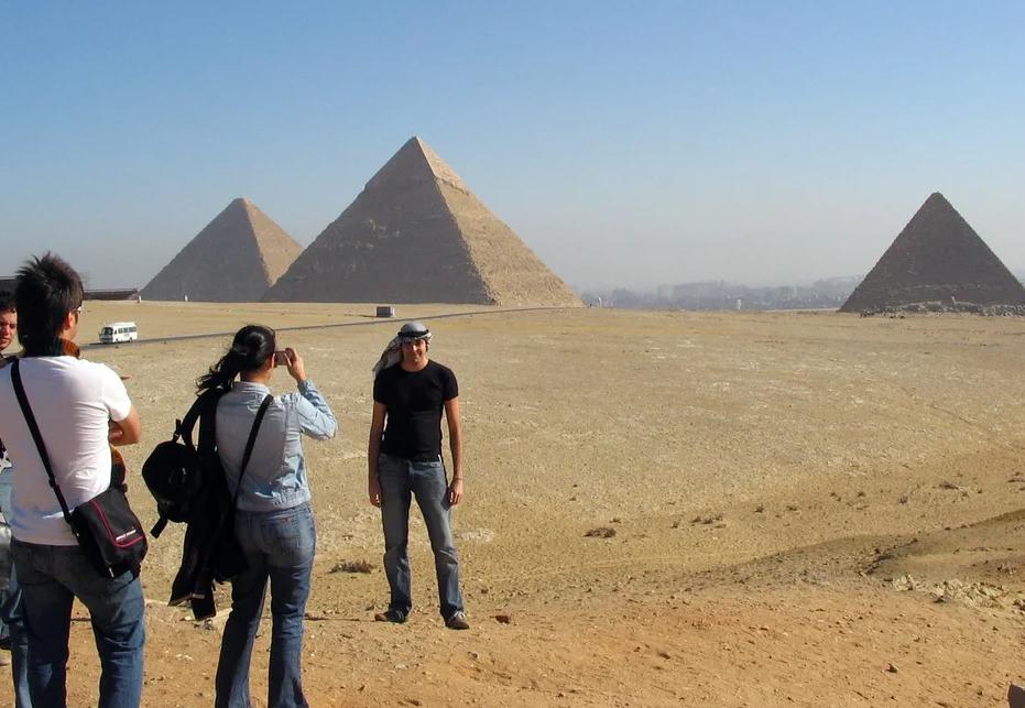 Когда откроют Египет для россиян в 2020 году и последние новости