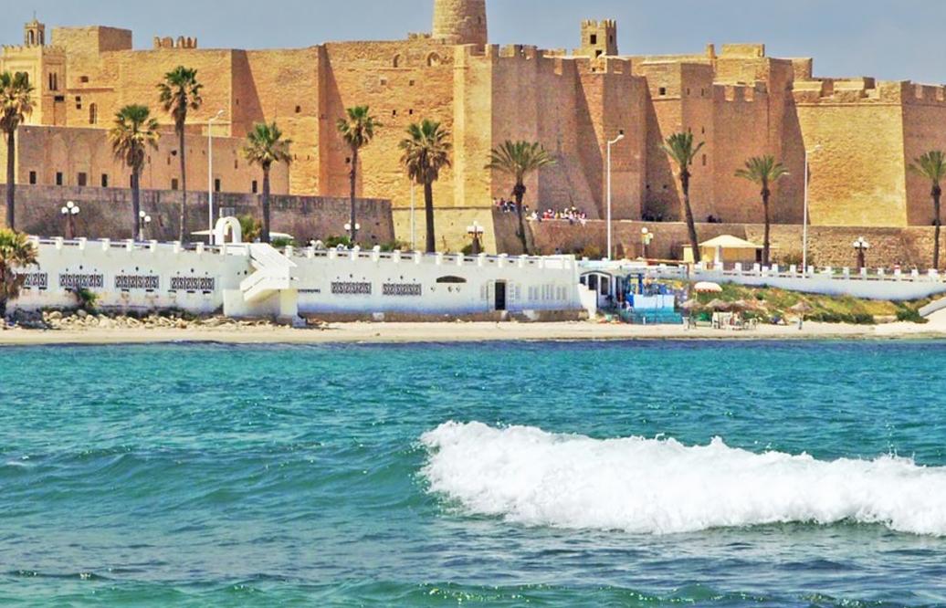 Когда откроют Тунис для россиян 2020 из-за коронавируса