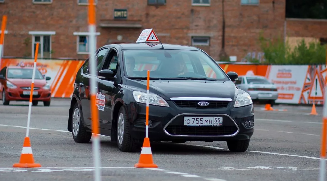 Когда откроют автошколы после карантина в Москве