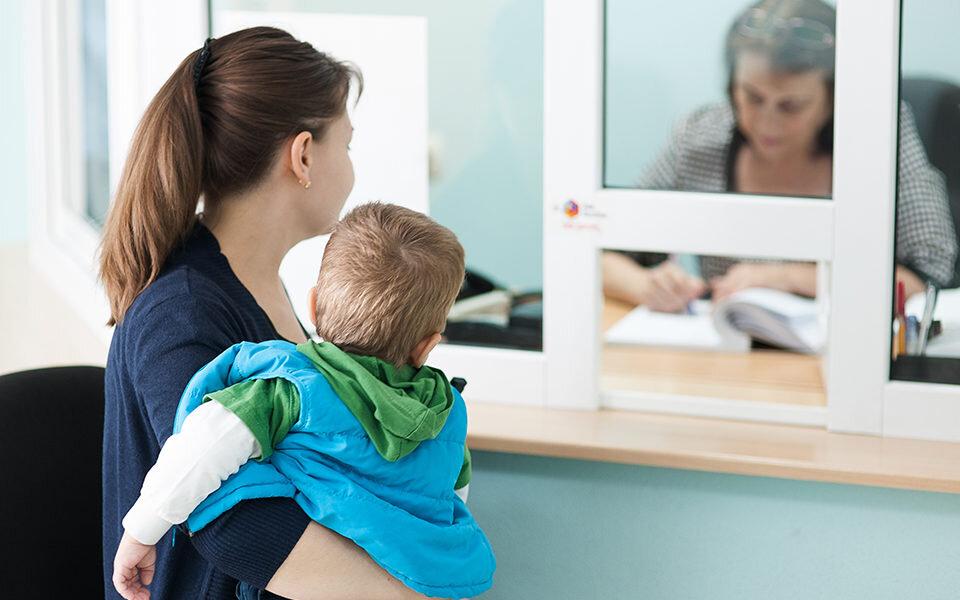 Выплаты матерям одиночкам в 2020 году из-за коронавируса в России