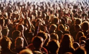 Когда разрешат культурно-массовые мероприятия в России