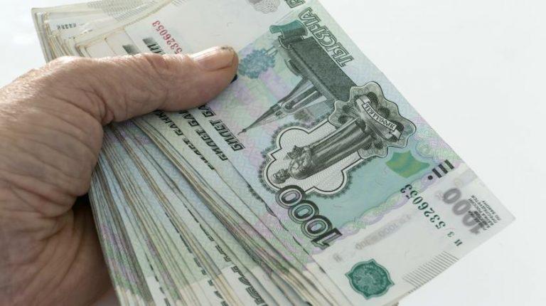 Кому положена новая субсидия 15 000 и 6500 руб из-за коронавируса