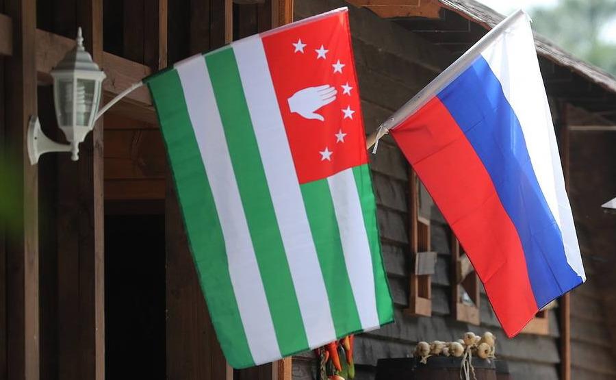 Откроют ли границу с Абхазией для россиян в 2020 году