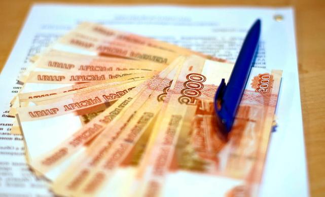 Выплаты детям от 16 до 18 лет в России из-за коронавируса