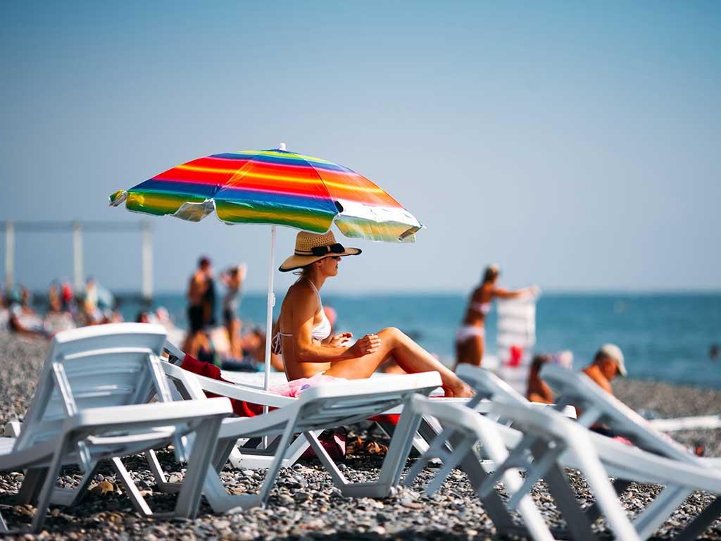 Какой будет компенсация туристам за отдых в России в 2020 году