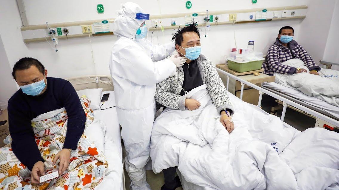 Может ли переболевший коронавирусом заразить здоровых людей