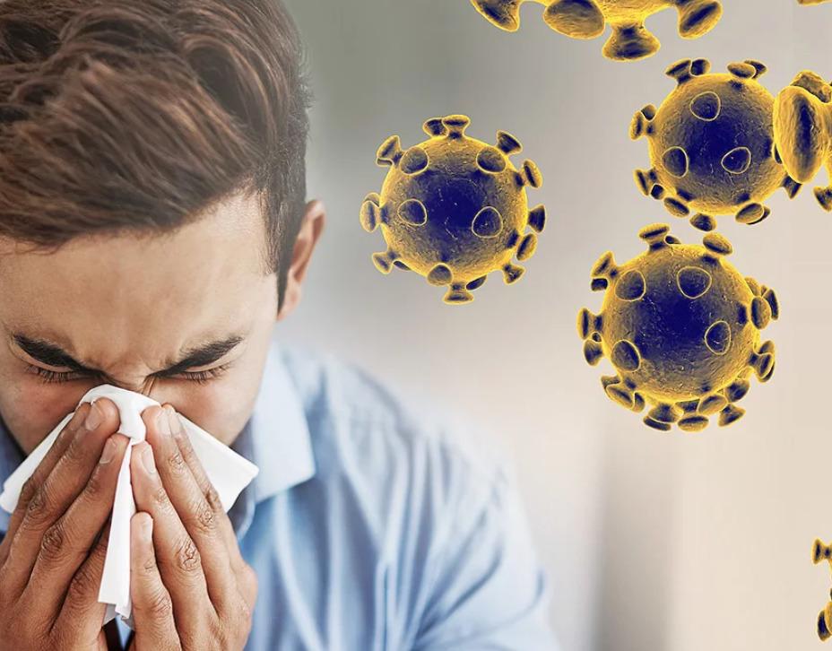 Пройдет ли коронавирус сам по себе без лечения