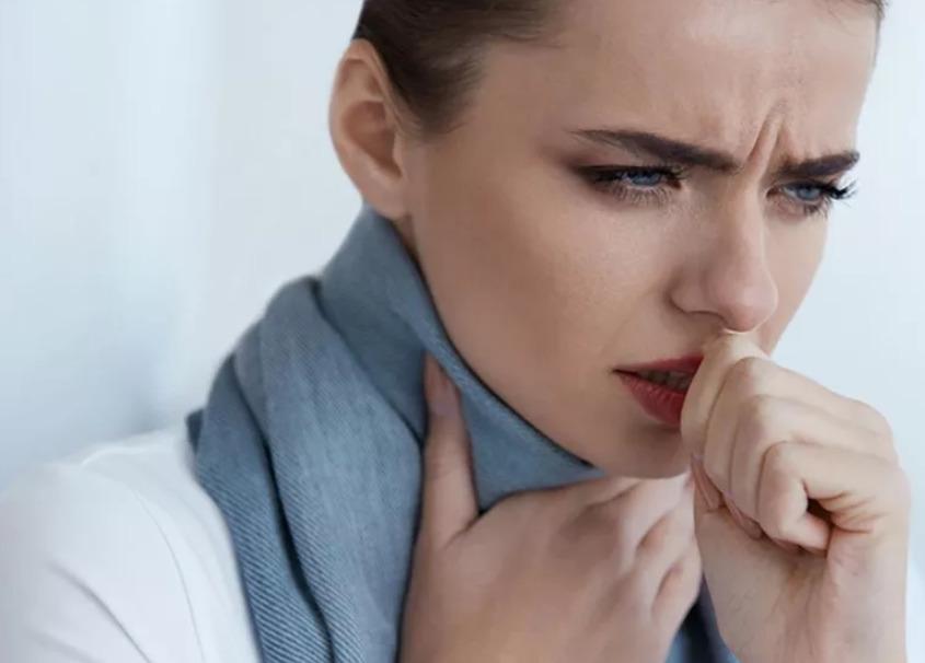 Как определить вылечился ли от коронавируса