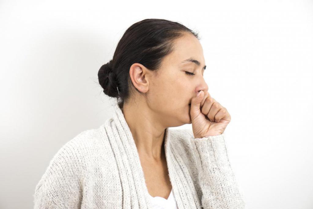 На какой день тест на коронавирус становится отрицательным после болезни