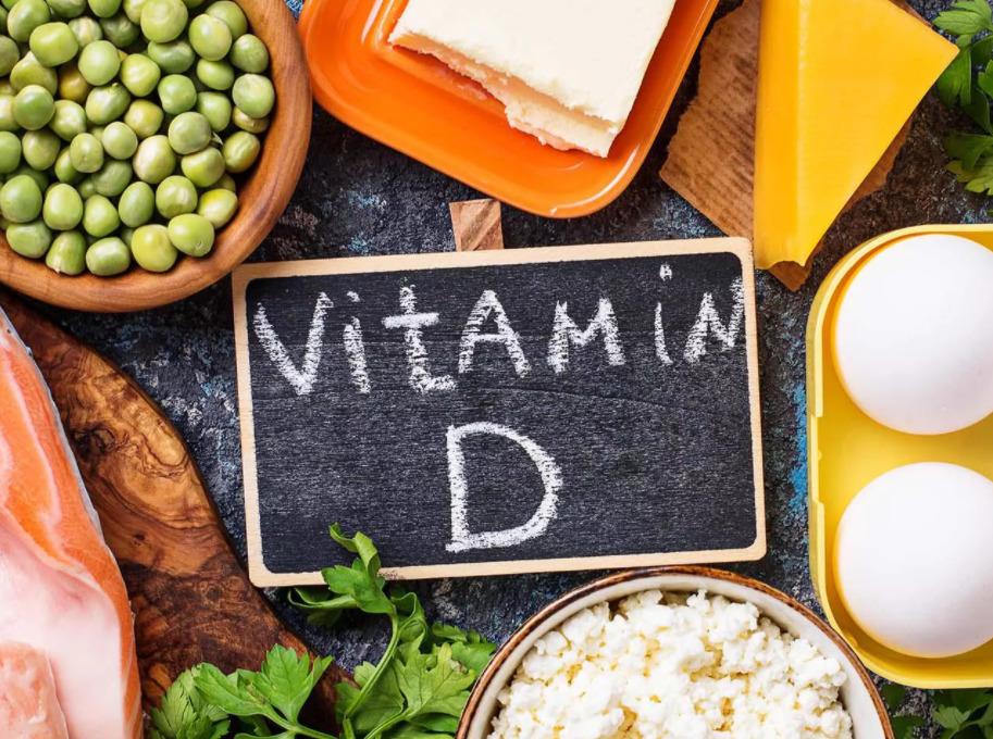 Список витаминов после коронавируса для восстановления после COVID-19