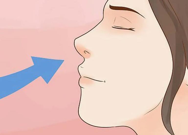 Как проверить сатурацию без пульсоксиметра дома самостятельно