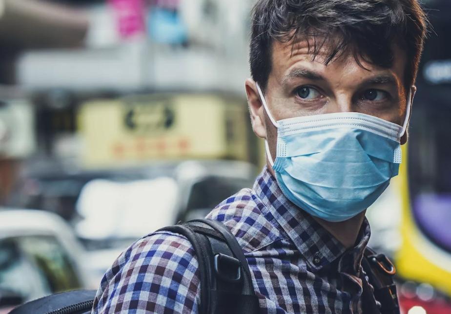 Почему некоторые люди не заражаются коронавирусом при контакте с больным