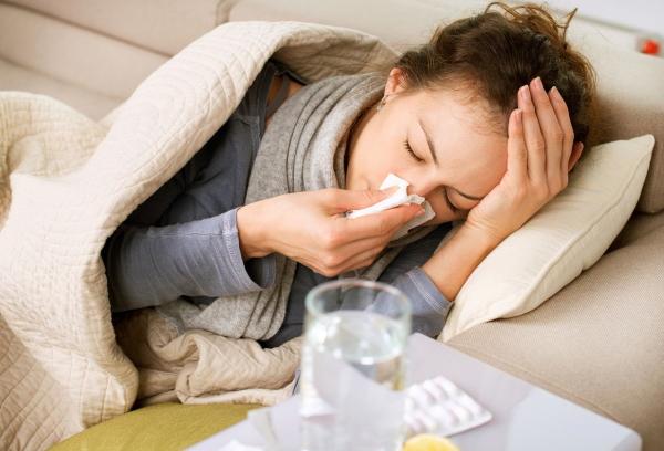 Возможно ли повторное заражение коронавирусом после выздоровления