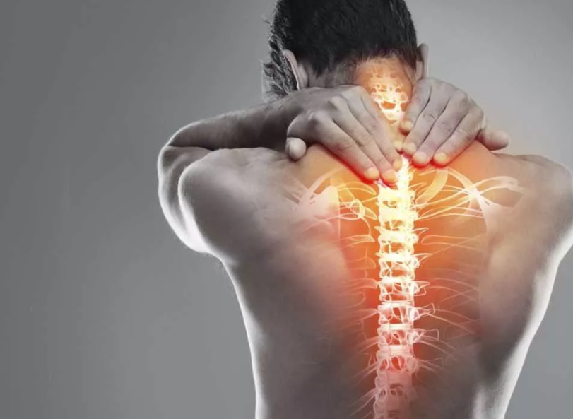 Возможны ли боли в спине