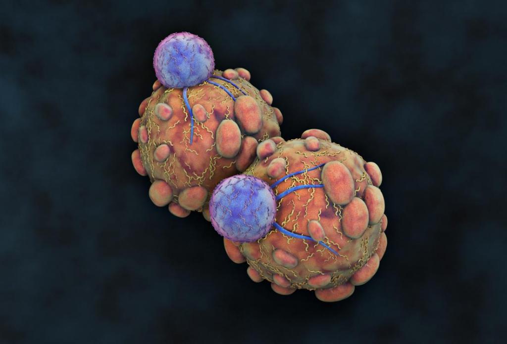 Какие существуют побочные эффекты у прививки от коронавируса