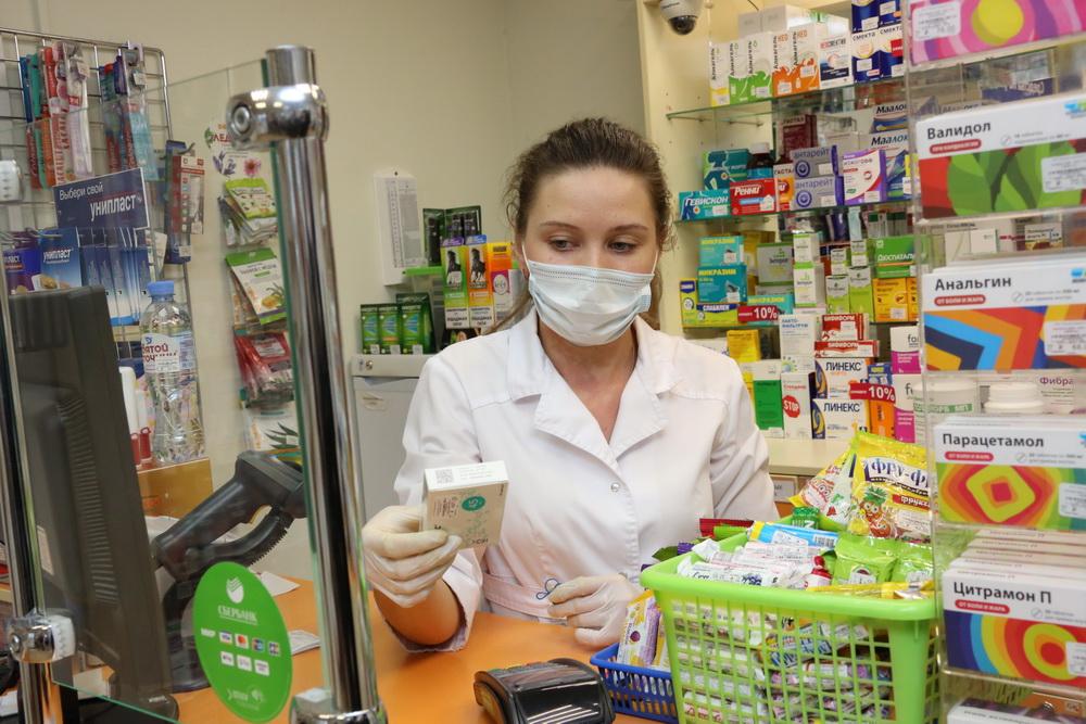 Какие положены бесплатные лекарства при коронавирусе