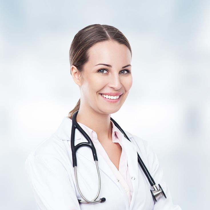 Процедура получения лекарств в поликлинике