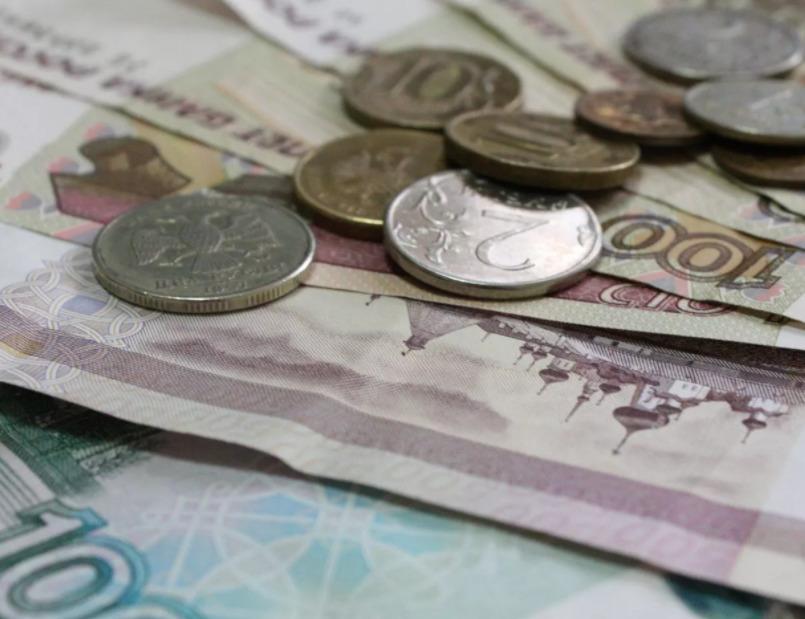 Будут ли выплаты социальным работникам в связи с COVID-19