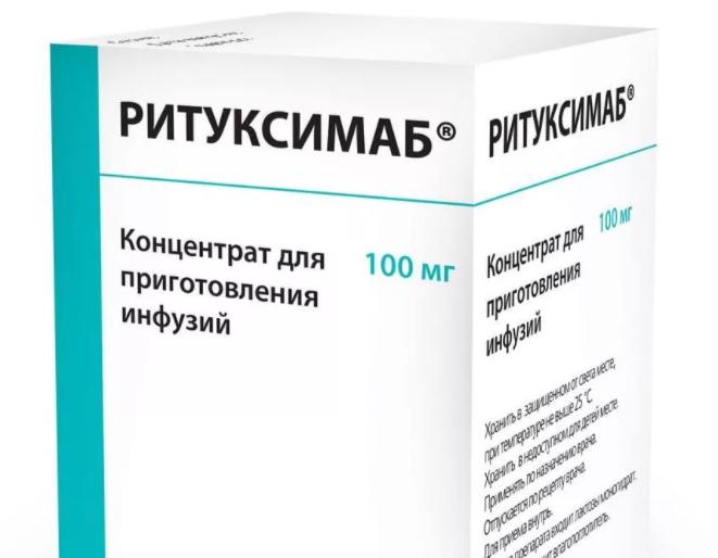Можно ли делать прививку от коронавируса при ревматоидном артрите