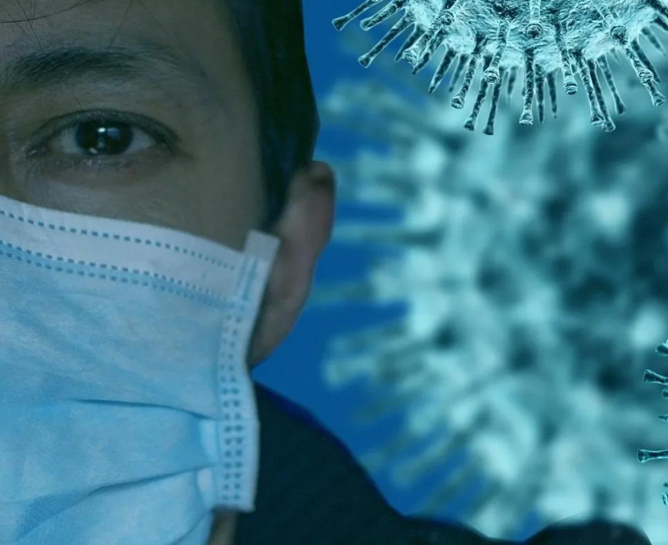Как понять, что коронавирус проходит у человека