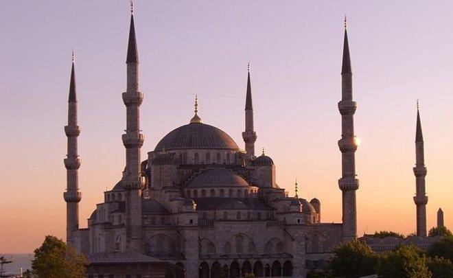 Откроют ли Турцию для россиян в 2021 году