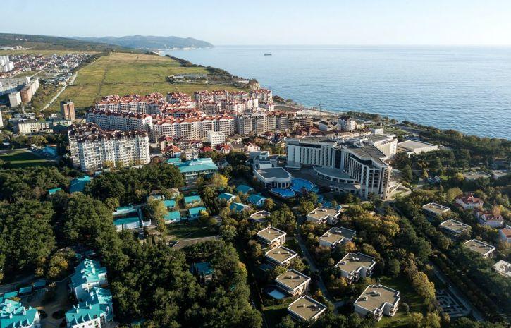 Можно ли без прививки от коронавируса выезжать на российские курорты