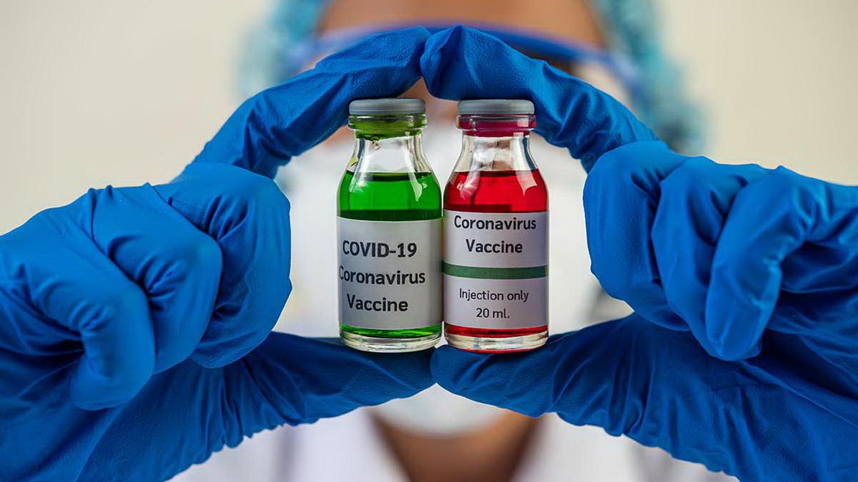 Можно ли делать прививку от коронавируса при наличии аллергии