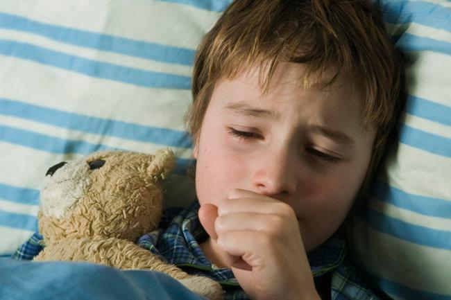 Индийский штамм коронавируса, симптомы у взрослых и детей по дням